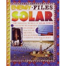 Solar (Energy Files)