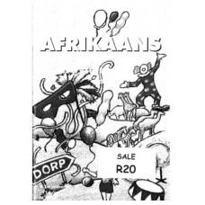 Afrikaans Ons Taal Graad 3 Onderwysersgids (Hersiene Kurrikulum)