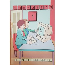 Computers Book 1